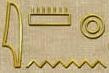 aurora-neon-ights-ancient-egypt