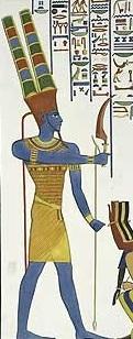 ancient-egypt-deit-amun-aurora