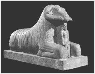 amun-ram-pharaohs-god-kings