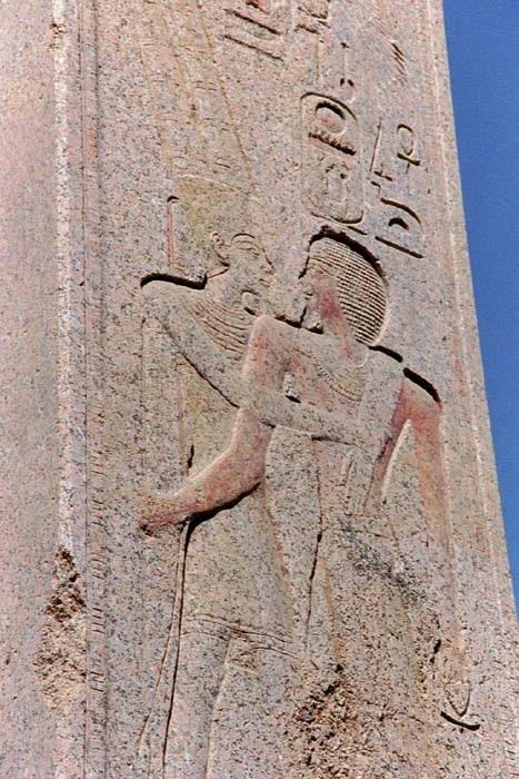 Egypt_embrace_king_aurora_planets
