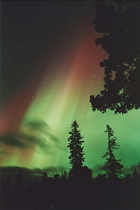 northern-southern-lights-aurora-amun