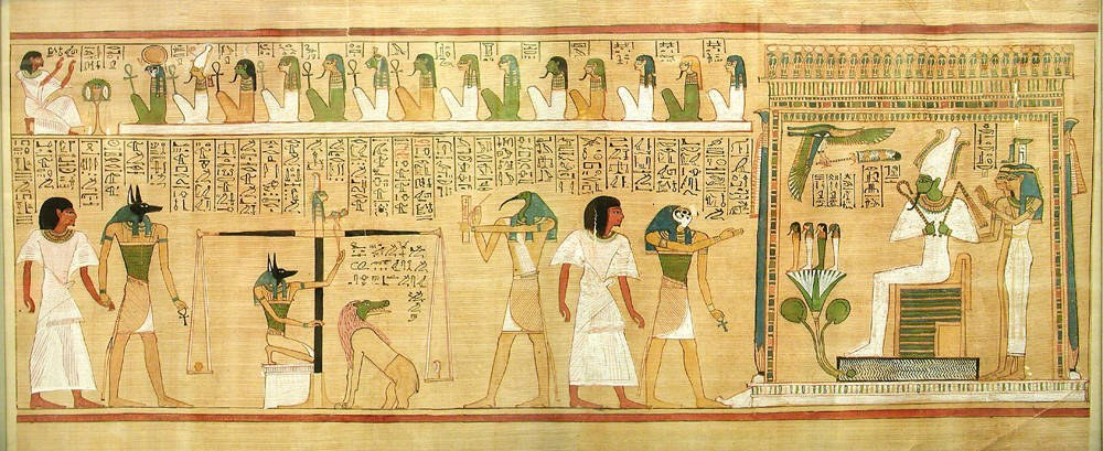book-of-the-dead-egypt
