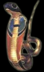 wadget_snake_uraeus_ancient_Egypt