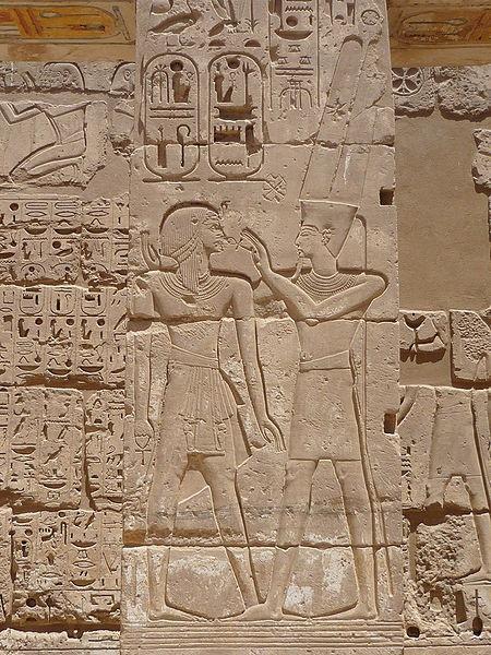 Ancient_Egypt_deities_light_aurora