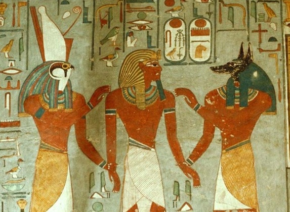 Horus-Seti-Anubis-afterlife-harsiese