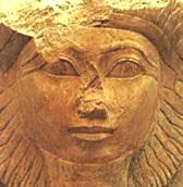 hatshepsut_divine_queen_pharaoh_godlike