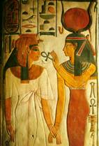 Isis-nefertari-mother-goddess-ecliptic