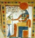 ancinet_egyptian_sun_god_Ra
