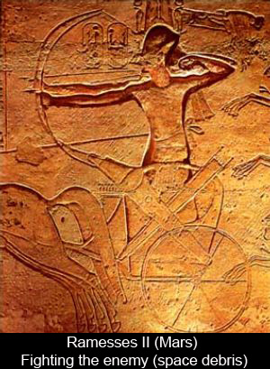 ramesses-battle-of-kadesh-warrior