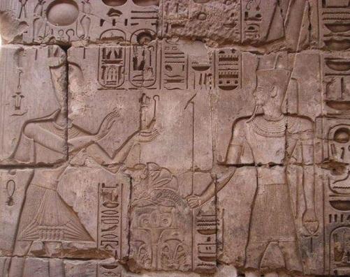 Amun-aurora-Ramesses_Mars-chaos