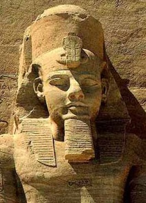 Ramesses_Sun_God_warrior_pharaoh