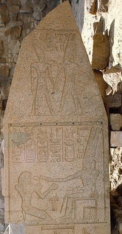 tuthmosis-warrior-king-karnak-Moon