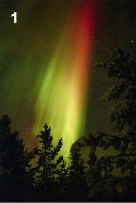 aurora_earth_northern-lights-solar