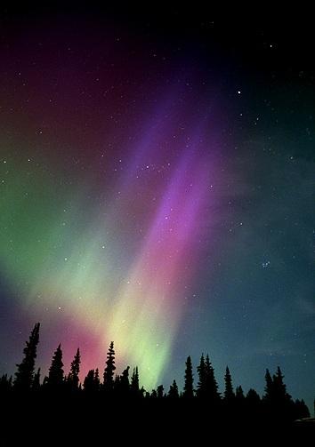 aurora-borealis-aurora-northern-lights