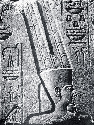 king-of-the-gods-amun