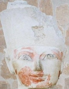 god's-wife-of-amun-hatshepsut