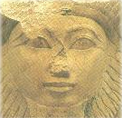 hatshepsut-god-king-pharaoh-female